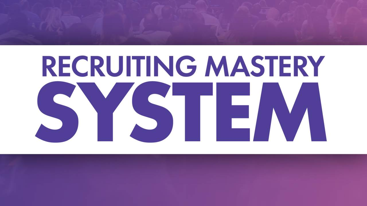 64hpOnWQ1ennp6y2wXBj_2017-Recruiting-Mastery-System-no-year.png.jpeg
