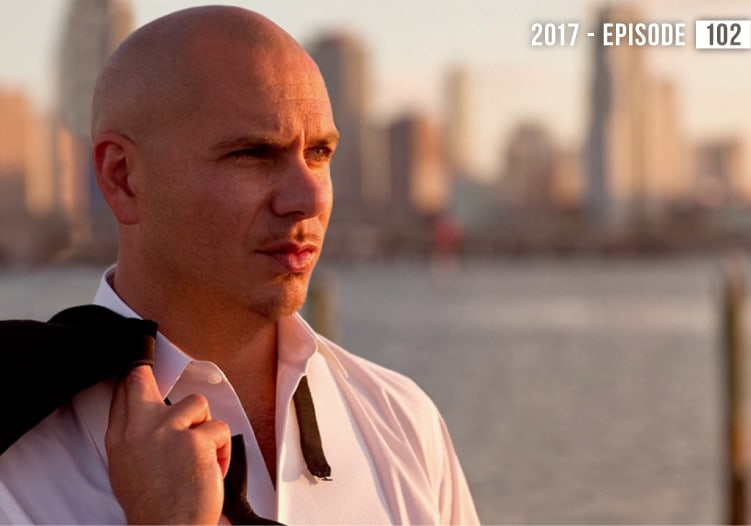 Episode-102-PitBull is Coming!