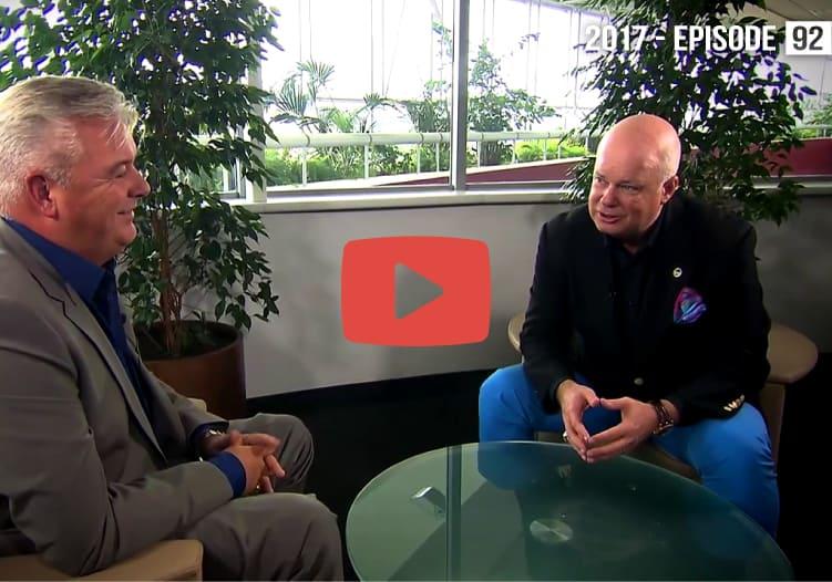 Episode-92-Top Leader Interview with Terje Duesund